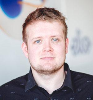 Martin Ojase